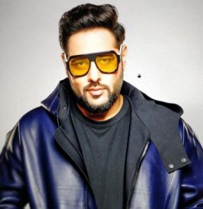 Badshah - Bio | Song Lyrics | Hit Songs List