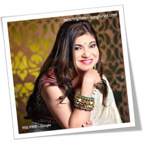 Alka Agnik Hit songs lyrics