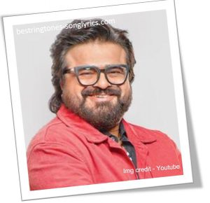 Pritam Hit songs list